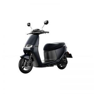 Ecooter E2 M70